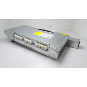 Fuente Hp 1125w Para Workstation Hp Z820 - 623196-002