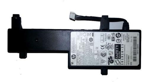 fuente hp designjet t120 520 cm751-60045