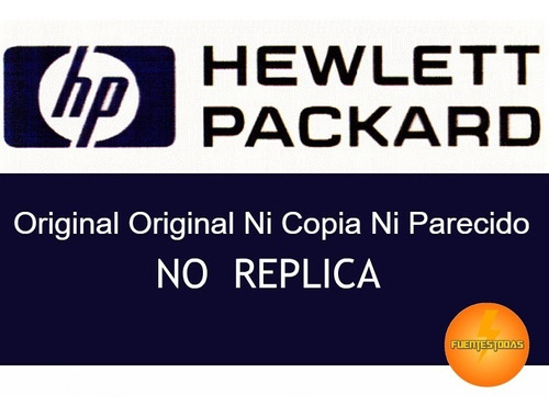 fuente impresora c4180 all-in-one hp c5280 envió a int