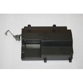 Fuente Impresora Epson Tx-410