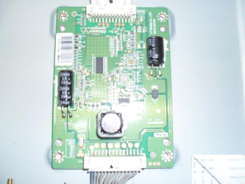 fuente inverter led led lg 32lv2500 6917l-0072a ppw-le32gd-0