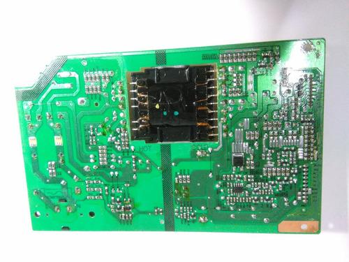 fuente kb-32-2260 smart