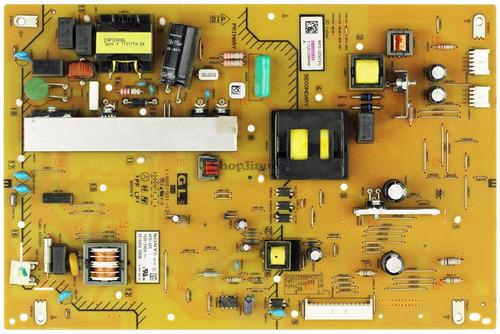fuente kdl-40ex640