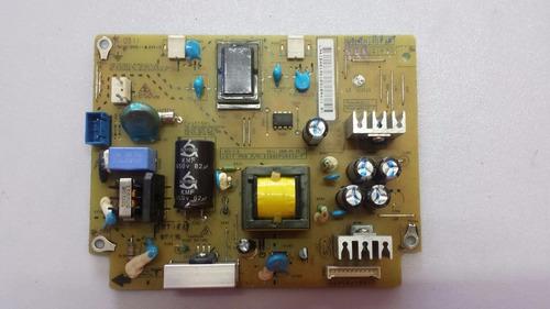 fuente lg 2300kpg095a-f compatible con aip-0187a y aip-0187