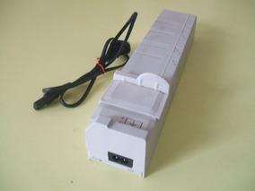 CANON P4800 64BIT DRIVER