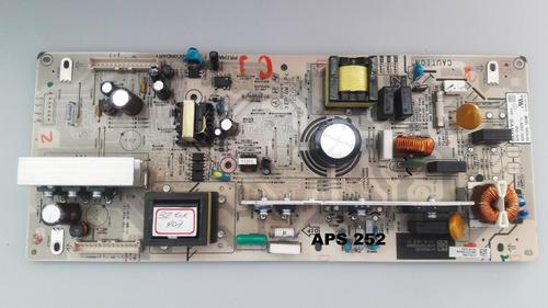 fuente para tv sony modelo kdl32ex407