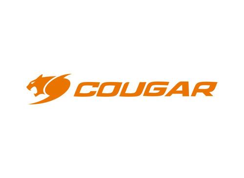 fuente pc cougar ste 600 gamer