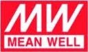 fuente plc 24v 60w para riel mean well ledion