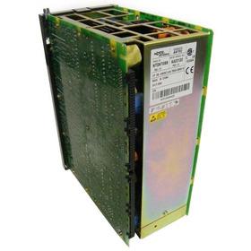 Fuente Poder Nortel Ntdk70bb Ntdk70bb  Ac Power Supply