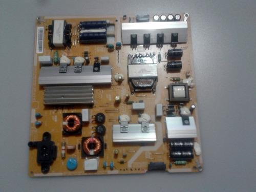 fuente samsung 55 4k (un55mu6100g) - bn44-00807a