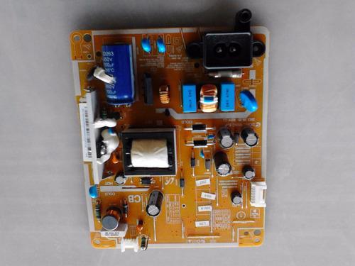 fuente  samsung  un32eh4003f   bn44-00664a