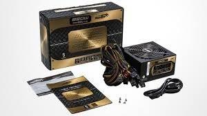 fuente sentey 850w metal blade power mbp850-hs 850 w