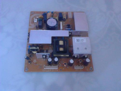 fuente sony kdl-32fa400   dps-205cp