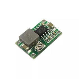 Fuente Step Down Dc Mini360 1v A 17v 1.8a Lm2596 Arduino