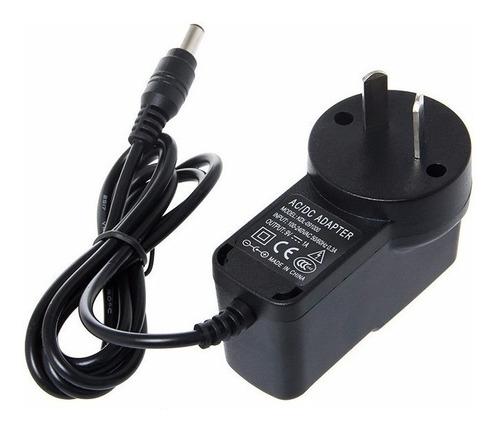 fuente switching 12v 1a 1amp camara cctv tira led router