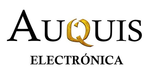 fuente switching 12v 1a 1amp cctv tira de led electronica