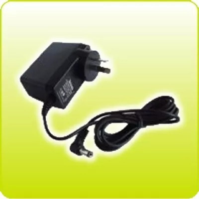 fuente switching 12v 1a camara seguridad transformador net q