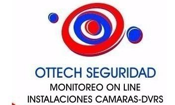 fuente switching 12v 1a led camaras transformador oferta!!