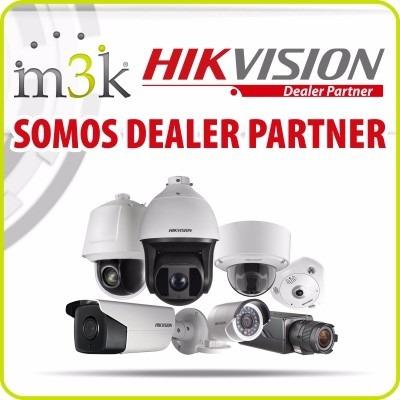 fuente switching 12v 1a para camaras de seguridad dahua hikvision m3k qihan transformador trafo