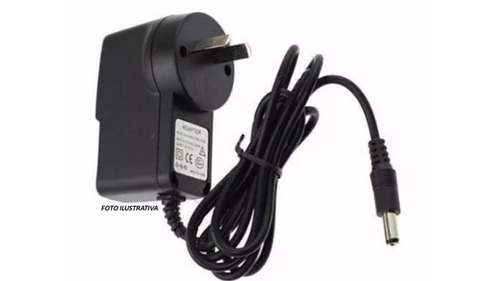 fuente switching 12v 2a amper driver tiras led x 10 unid