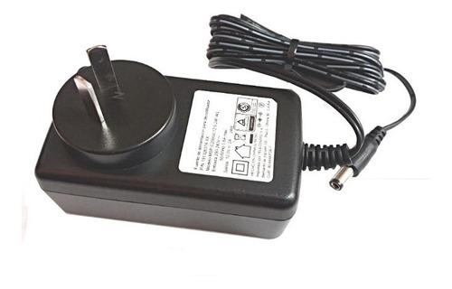 fuente switching 12v 2a camara alimentación tira led cctv