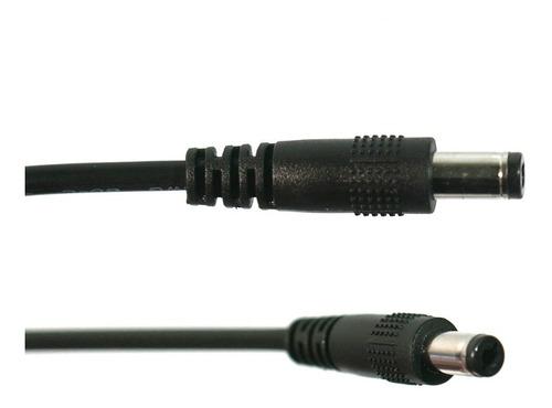 fuente switching 12v 2a certificada cámara cctv importada rl