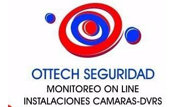fuente switching 12v 2a led cctv 220v p chatas oferta!!!!