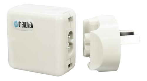 fuente switching cargador usb 5v 1a celulares tablets 1000a