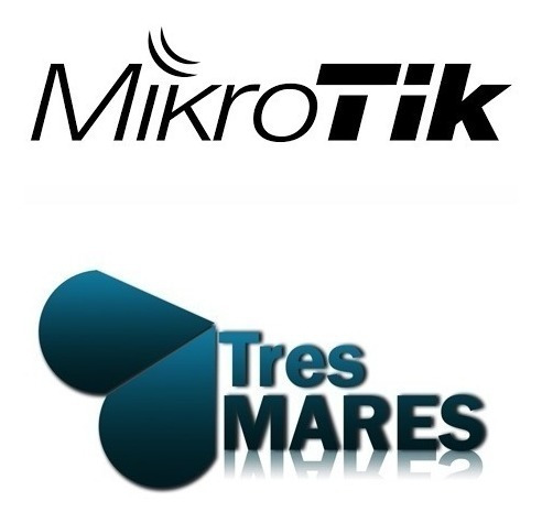 fuente switching mikrotik 24v. 1,2a para router switch