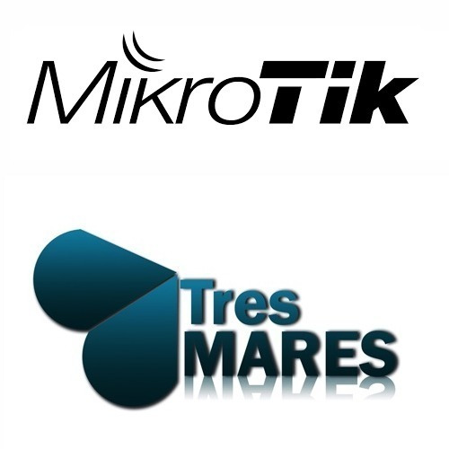 fuente switching mikrotik 24v 1,2a para router switch