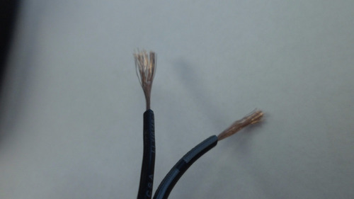fuente switching motorola 6.25v 6v 350ma 2 cables rn#+