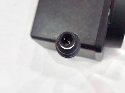 fuente teclado 9v dc 0.5a positivo centro plug 2.1 cuotas