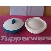 fuente termica tuperware