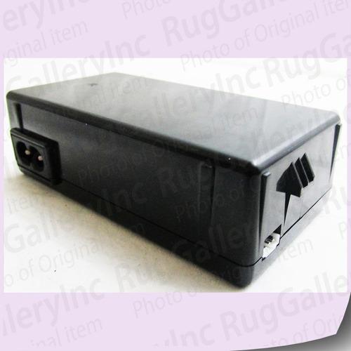 fuente transformador impresora epson l210 l355  xp300 xp 400