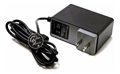 fuente transformador regulada para pedaleras pedales envios