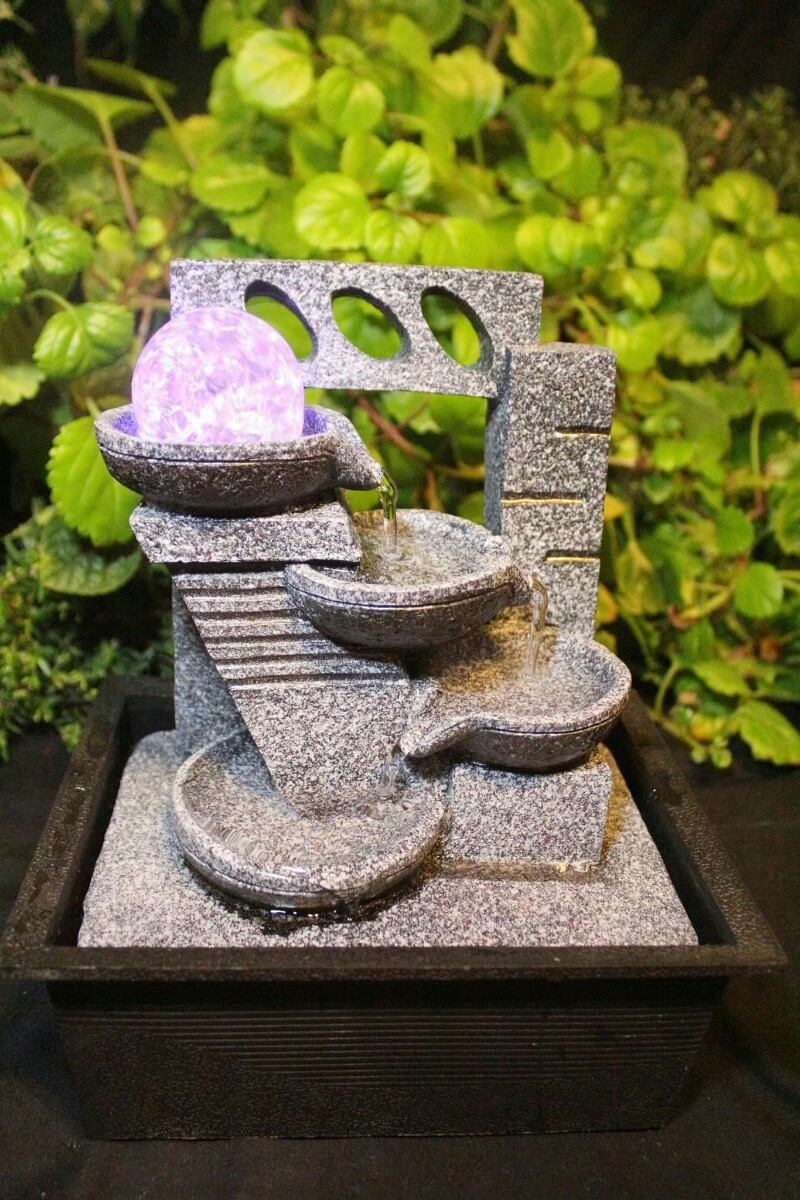 cool fuentes cascadas agua decorativas meditacion feng shui yoga with fuentes decorativas de agua with fuentes decorativas de agua - Fuentes De Agua Decorativas