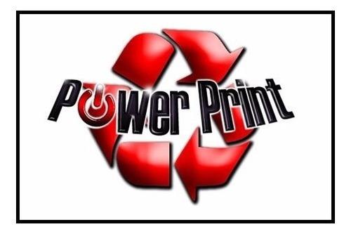 fuentes de impresoras hp inkjet, modelos varios