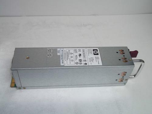 fuentes de poder hp,  p/n: 194989-002 esp 113