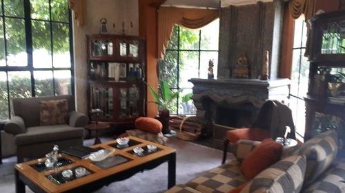 fuentes del pedregal casa en venta cale pachuca 2