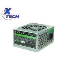 Fuente De Poder Xtech 500w