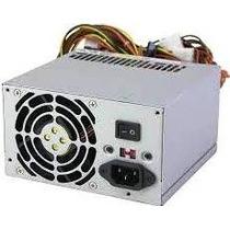 Fuentes De Poder Nuevas Atx 2.03 (p4) Aiteg 600 Watts Reales