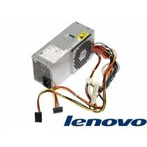 Fuente De Poder Original Lenovo Desktop 240w Fru:54y8846
