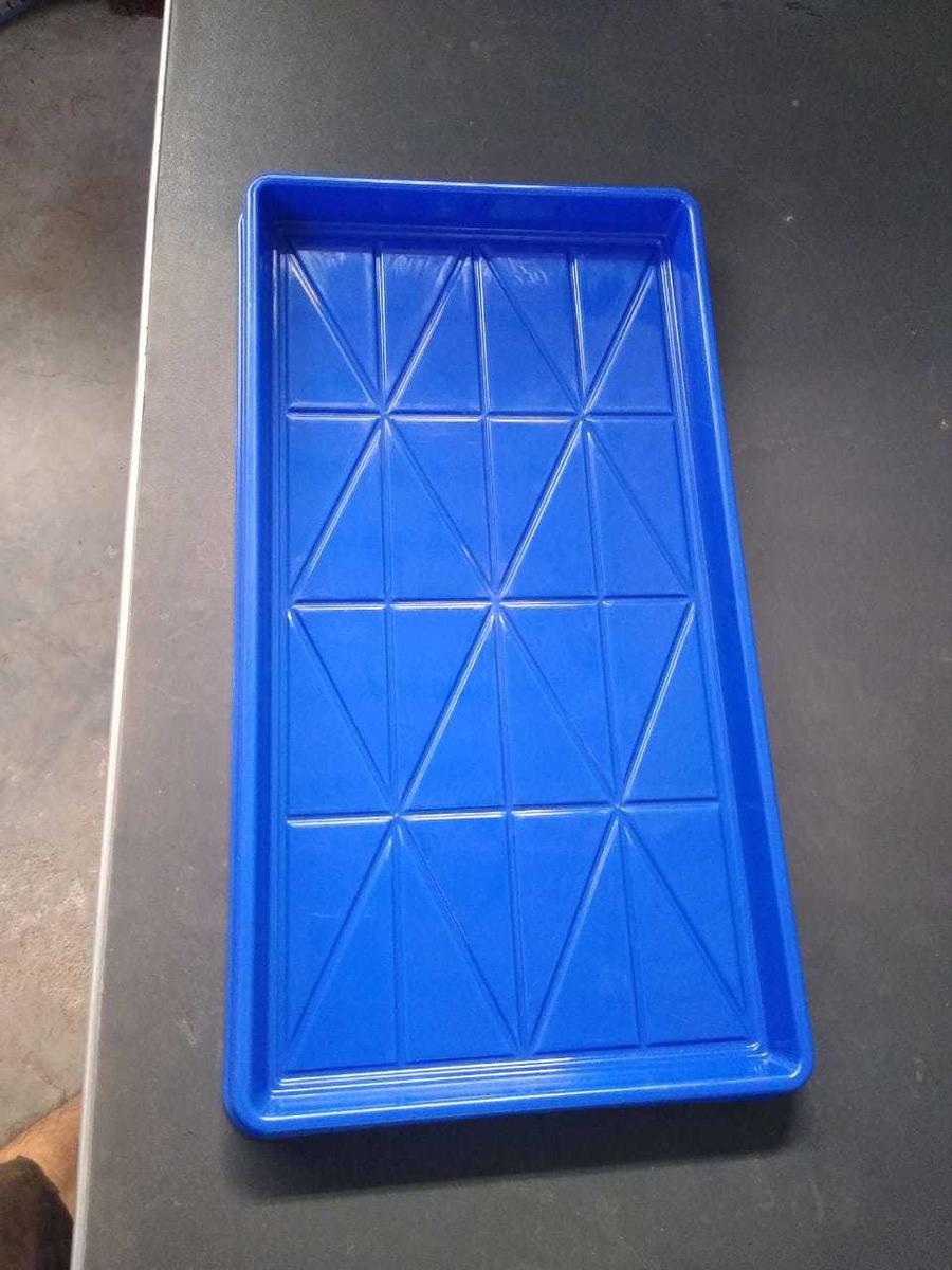 fuentes  rectangulares