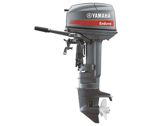 fuera de borda yamaha 25 hp para corta c/caña palermo bikes