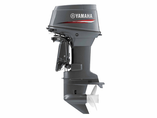 fuera de borda yamaha 70 hp betol para larga power trim