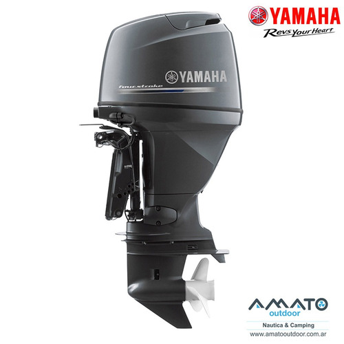 fuera de borda yamaha 90 hp 4t f90betl importante descuento