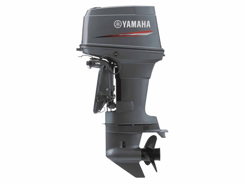 fuera de borda yamaha 90 hp betol para larga power trim