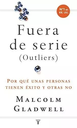 The Outliers Malcolm Gladwell Pdf