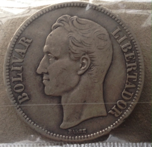 fuerte de plata año 1929 lei 900