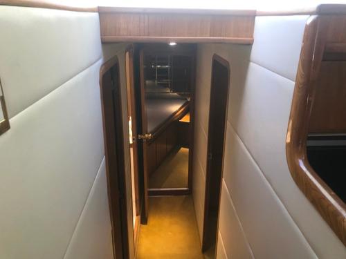 fuerza 10 doble cabina cummins 400 x 2 dsl consulte precio!